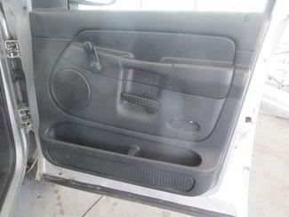 2002 Dodge Ram 1500 Gardena, California 12