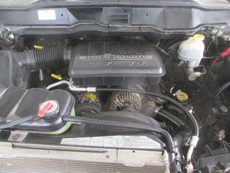 2002 Dodge Ram 1500 Gardena, California 14