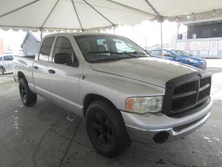2002 Dodge Ram 1500 Gardena, California 3