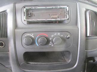 2002 Dodge Ram 1500 Gardena, California 6
