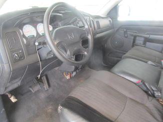 2002 Dodge Ram 1500 Gardena, California 4