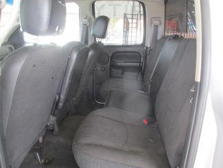 2002 Dodge Ram 1500 Gardena, California 9
