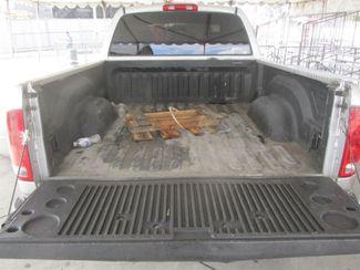 2002 Dodge Ram 1500 Gardena, California 10