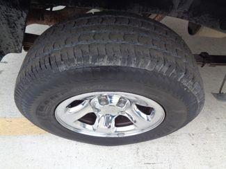 2002 Dodge Ram 1500   city TX  Texas Star Motors  in Houston, TX