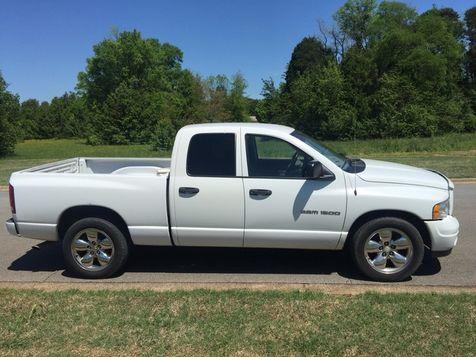 2002 Dodge Ram 1500  | Huntsville, Alabama | Landers Mclarty DCJ & Subaru in Huntsville, Alabama