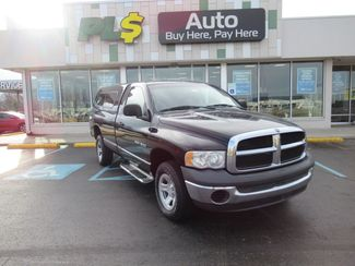 "2002 Dodge Ram 1500 """" in Indianapolis, IN 46254"