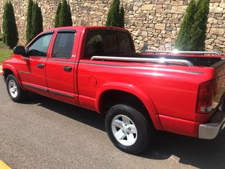 2002 Dodge-Crew Cab 4x4! Ram 1500-BH PH! $6995! Laramie SLT-18 YRS IN BUSINESS! Knoxville, Tennessee 5