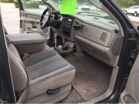 2002 Dodge Ram 1500 SLT Long Bed 4WD | Myrtle Beach, South Carolina | Hudson Auto Sales in Myrtle Beach, South Carolina