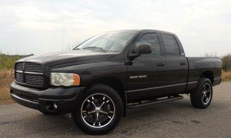 2002 Dodge Ram 1500 Short Bed in New Braunfels, TX 78130