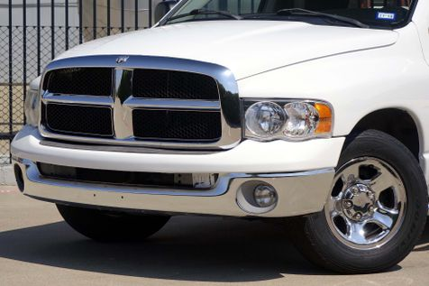 2002 Dodge Ram 1500 Crew Cab* 2WD* One Owner* EZ Finance** | Plano, TX | Carrick's Autos in Plano, TX