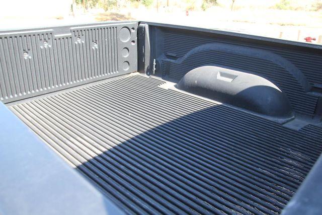 2002 Dodge Ram 1500 Santa Clarita, CA 25