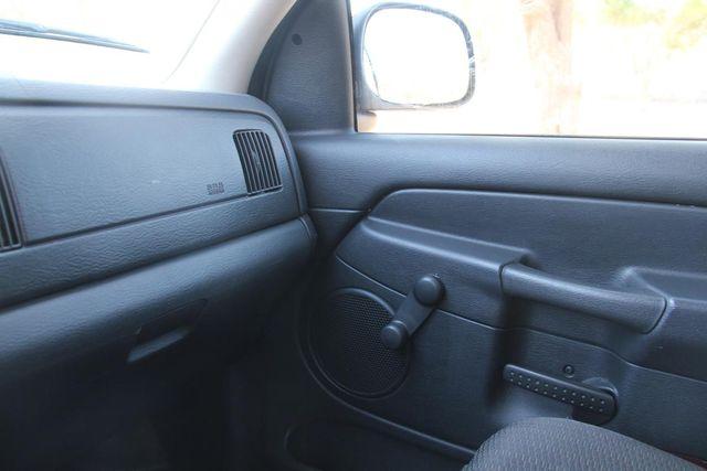 2002 Dodge Ram 1500 Santa Clarita, CA 18