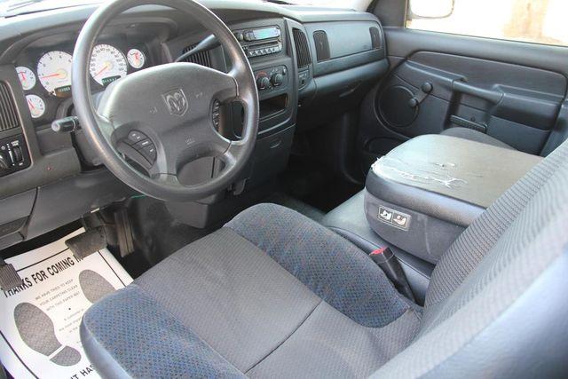2002 Dodge Ram 1500 Santa Clarita, CA 7