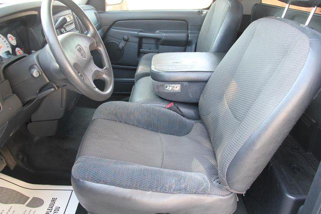 2002 Dodge Ram 1500 Santa Clarita, CA 12