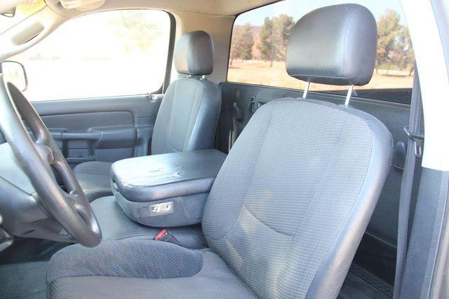 2002 Dodge Ram 1500 Santa Clarita, CA 14