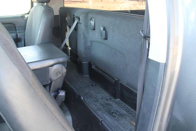 2002 Dodge Ram 1500 Santa Clarita, CA 17