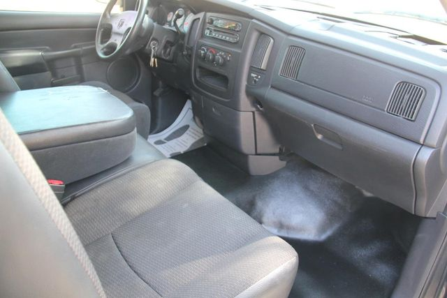2002 Dodge Ram 1500 Santa Clarita, CA 8