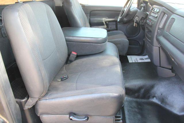 2002 Dodge Ram 1500 Santa Clarita, CA 13