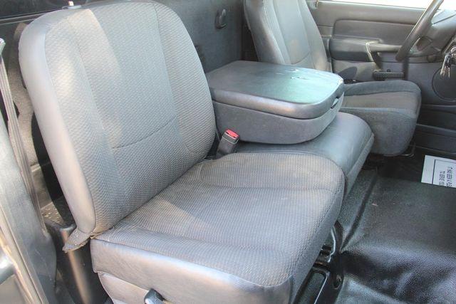 2002 Dodge Ram 1500 Santa Clarita, CA 15