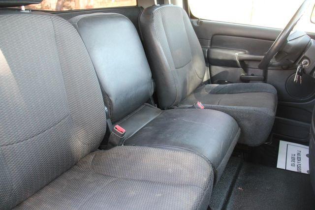 2002 Dodge Ram 1500 Santa Clarita, CA 16