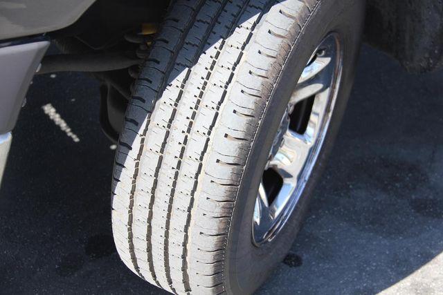 2002 Dodge Ram 1500 Santa Clarita, CA 23