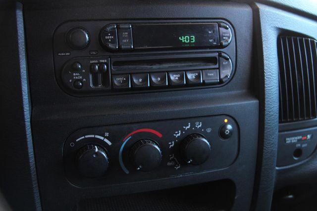 2002 Dodge Ram 1500 Santa Clarita, CA 20