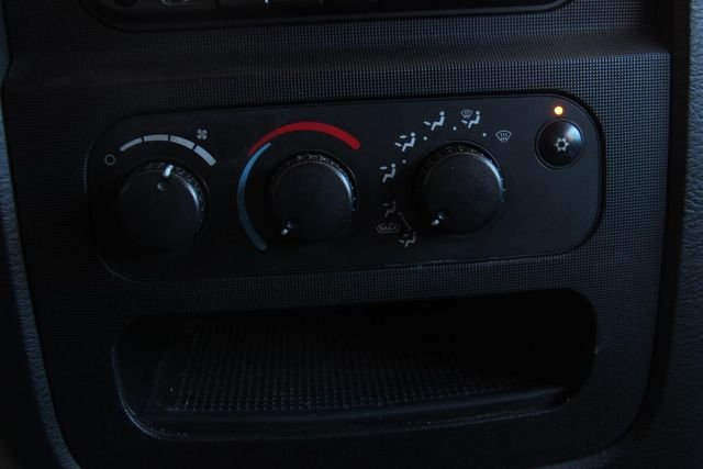 2002 Dodge Ram 1500 Santa Clarita, CA 21