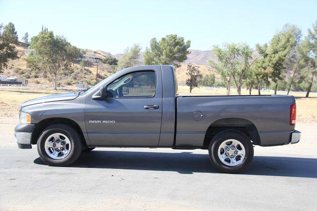 2002 Dodge Ram 1500 Santa Clarita, CA 10