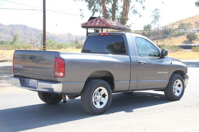 2002 Dodge Ram 1500 Santa Clarita, CA 6