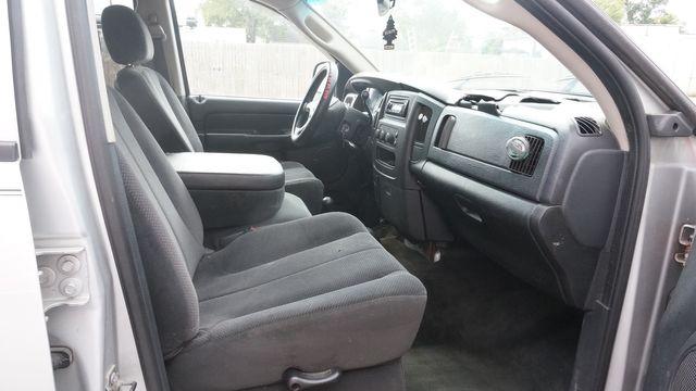 2002 Dodge Ram 1500 SLT Valley Park, Missouri 7