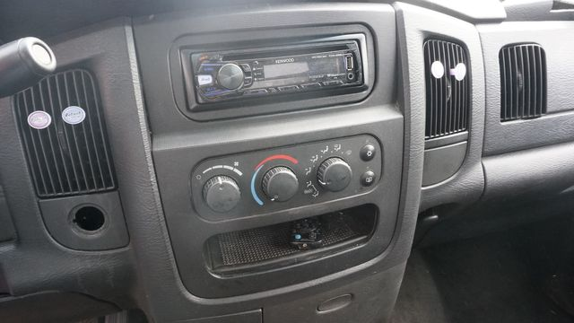 2002 Dodge Ram 1500 SLT Valley Park, Missouri 10