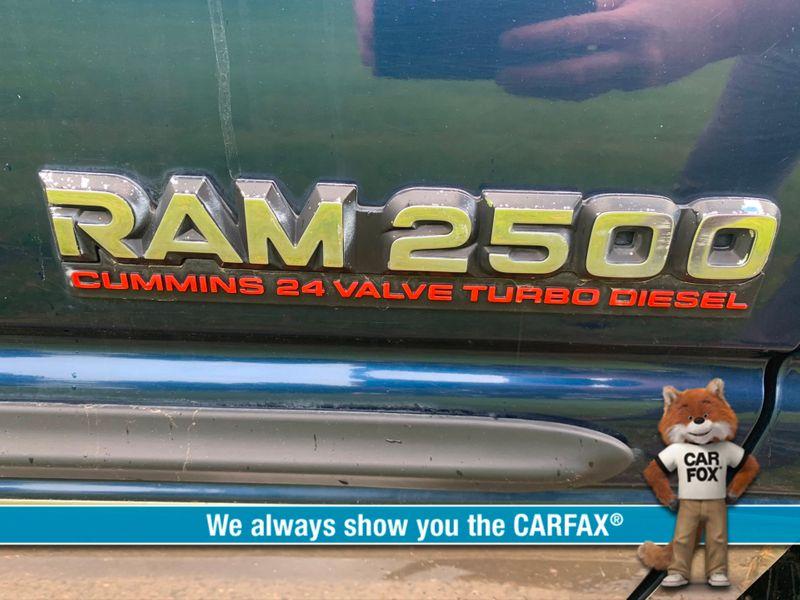 2002 Dodge Ram 2500 4WD Quad Cab SLT  city MT  Bleskin Motor Company   in Great Falls, MT