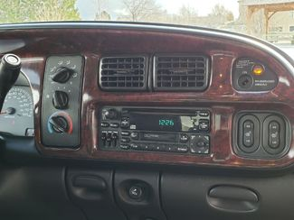2002 Dodge Ram 2500 SLT Plus Quad Cab Short Bed 4WD LINDON, UT 30