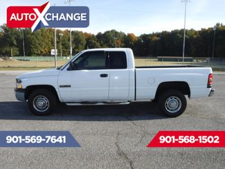 2002 Dodge Ram 2500 Cummins Diesel in Memphis, TN 38115