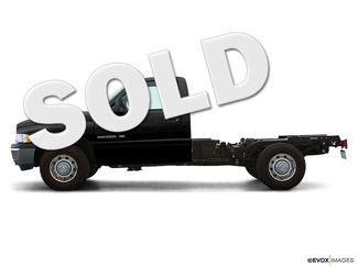 2002 Dodge Ram 2500 Minden, LA