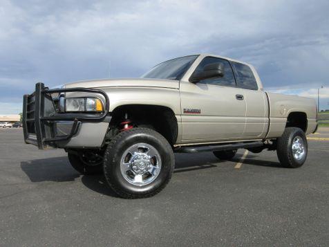 2002 Dodge Ram 2500  in , Colorado