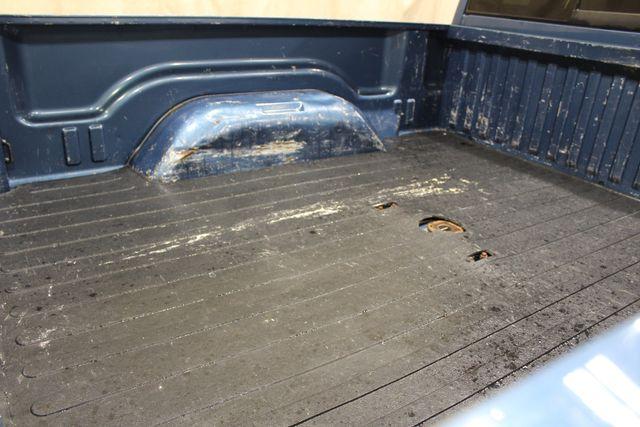 2002 Dodge Ram 2500 Manual Diesel in Roscoe IL, 61073