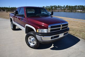 2002 Dodge Ram 2500 Walker, Louisiana 1