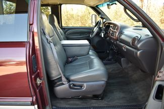 2002 Dodge Ram 2500 Walker, Louisiana 15
