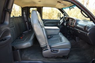 2002 Dodge Ram 2500 Walker, Louisiana 16