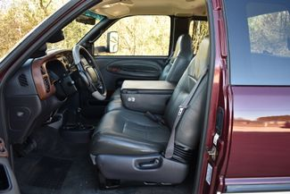 2002 Dodge Ram 2500 Walker, Louisiana 11