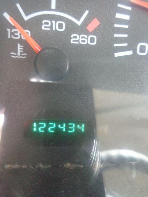2002 Dodge Ram 3500 Hoosick Falls, New York 5