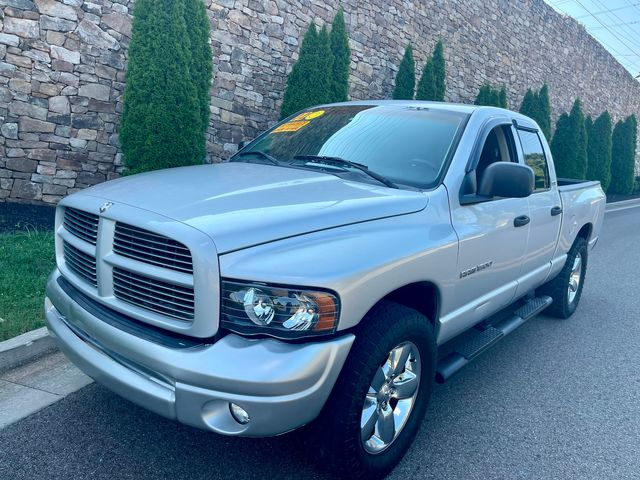 2002 Dodge Ram ST in Knoxville, Tennessee 37920