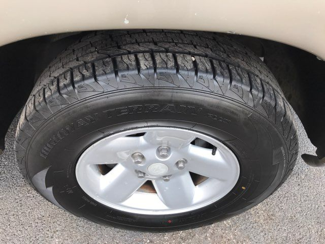 2002 Dodge Ram Laramie SLT in San Antonio, TX 78212