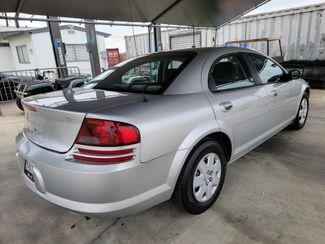 2002 Dodge Stratus SE Gardena, California 2
