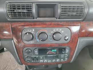 2002 Dodge Stratus SE Gardena, California 6
