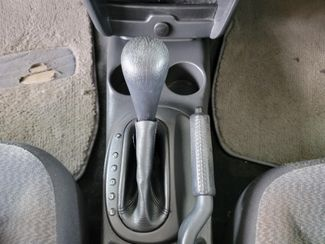2002 Dodge Stratus SE Gardena, California 7