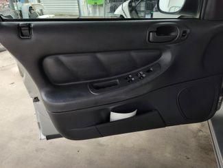 2002 Dodge Stratus SE Gardena, California 9