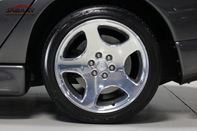 2002 Dodge Viper RT/10 Merrillville, Indiana 43
