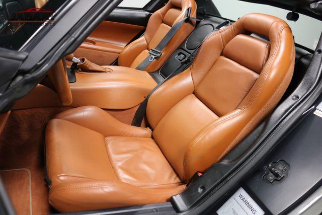 2002 Dodge Viper RT/10 Merrillville, Indiana 12